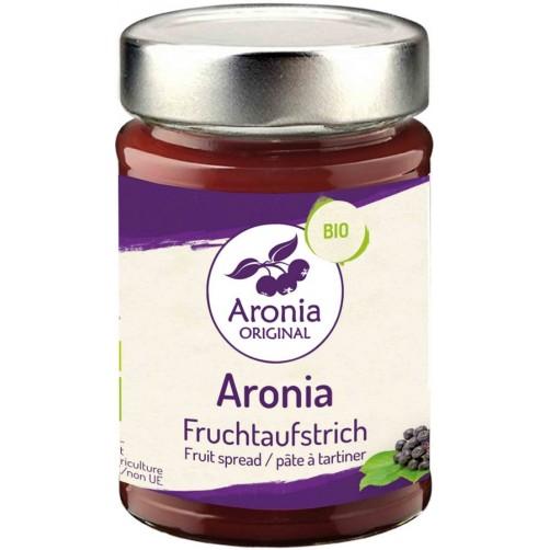 ARONIJA marmelada