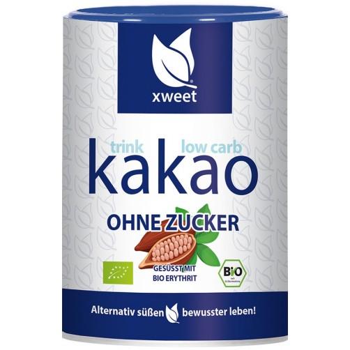 INSTANT KAKAV-ERYTHRITOL