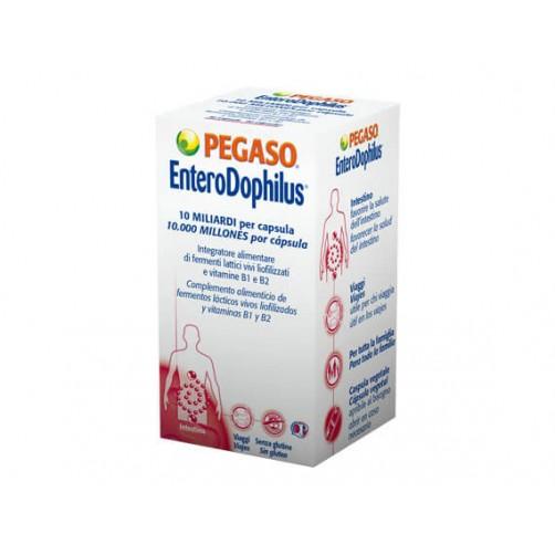 ENTERODOPHILUS